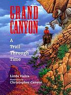 Grand Canyon : a trail through time