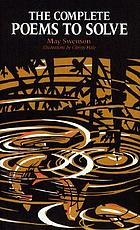 The complete poems to solve