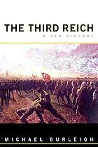 The Third Reich : a new history