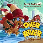 Over the river : a turkey's tale