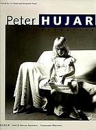Peter Hujar : a retrospective
