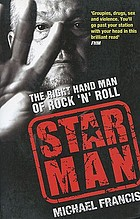 Star man : the right hand man of rock 'n' roll