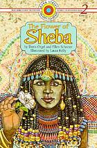 The flower of Sheba