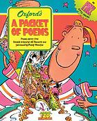 A packet of poems