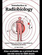 Introduction to radiobiology