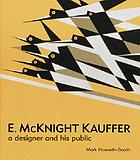 E. McKnight Kauffer : a designer and his public