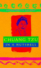 Chuang-tzŭ : the seven inner chapters and other writings from the book Chuang-tzŭ