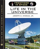 Life in the universe, a scientific discussion