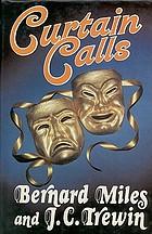 Curtain calls