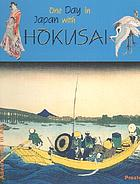 One day in Japan with Hokusai