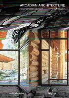 Arcadian architecture : Bohlin Cywinski Jackson - 12 houses
