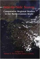 Side-by-side survey : comparative regional studies in the Mediterranean World