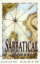 Sabbatical : a romance