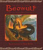 Beowulf : the legend of a hero