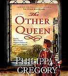 The other queen : a novel