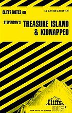 Treasure Island & Kidnapped : notes ...