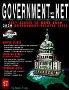 Government on the Net