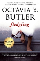 Fledgling : novel