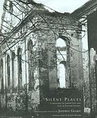 Silent places : landscapes of Jewish life and loss in eastern Europe