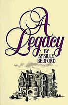 A legacy : a novel