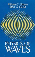 Physics of wavesPhysics of waves