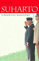 Suharto : a political biography