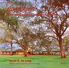 Auldbrass : Frank Lloyd Wright's southern plantation