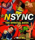 *NSYNC : the official book