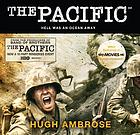The Pacific : hell was an ocean away