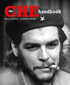 The Che handbook