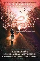 Enthralled : paranormal diversions