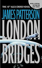 London bridges : a novel