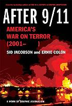 After 9/11 : America's war on terror (2001- )