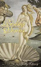 Rising Venus : poems