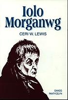 Iolo Morganwg