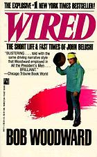 Wired : the short life and fast times of John Belushi