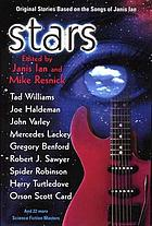 Stars : original stories based on the songs of Janis Ian