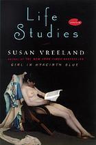 Life studies : stories