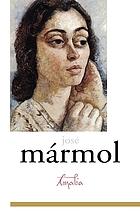 Amalia : novela, histórica americana