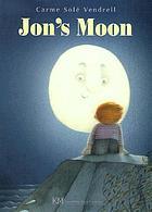 Jon's moon