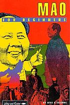 Mao for beginners
