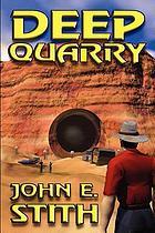 Deep quarry
