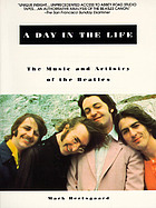 A day in the life : the music and artistry of the Beatles