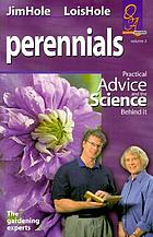 Perennials : practical advice & the science behind it