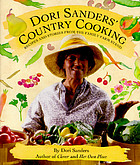 Dori Sanders' country cooking : recipes and stories from the family farm stand