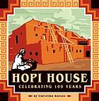 Hopi House : celebrating 100 years