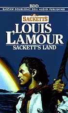 Sackett's land
