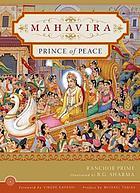 Mahavira : prince of peace