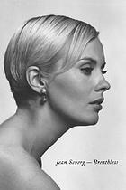 Jean Seberg : breathless