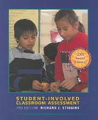 Student-involved classroom assessment